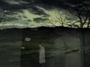 monster_anime_wallpaper_3-1024x768