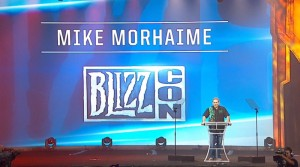 blizzcon2013-opening2
