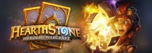 hearthstone-gnome