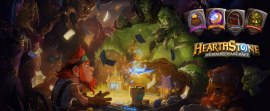 hearthstone-innkeepers-invitational-xl