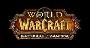 wow_wod_logo-645x344