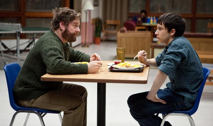 galifianakis_its_kind_of_a_funny_story5