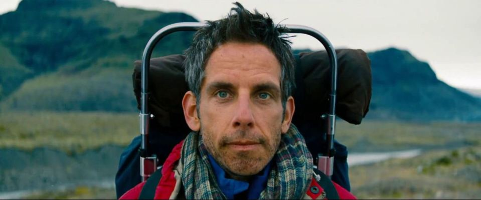 the-secret-life-of-walter-mitty-movie-poster-25