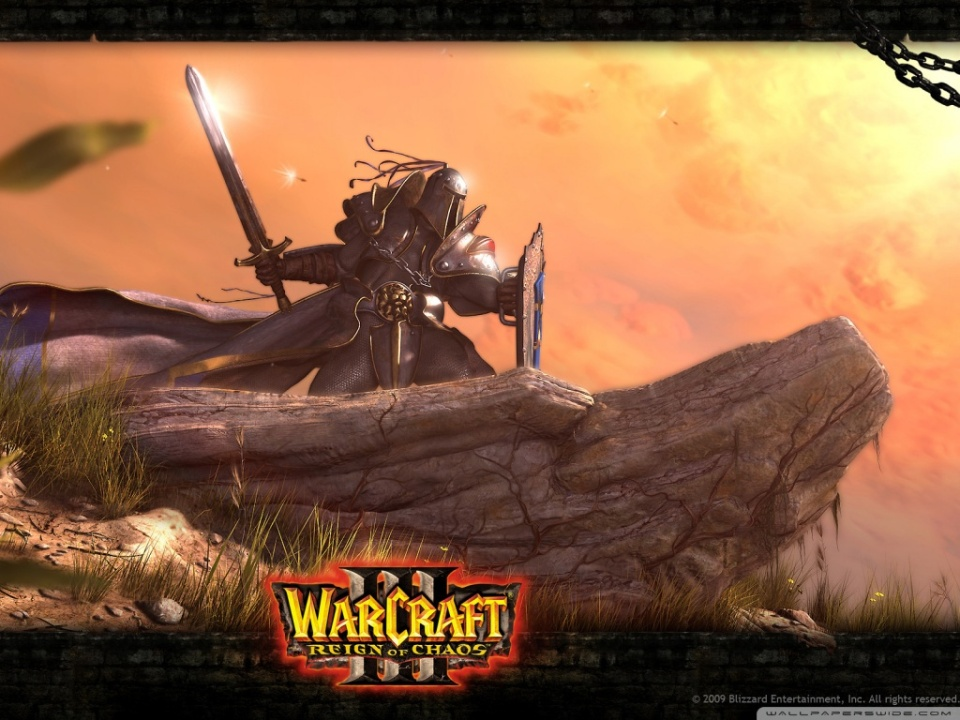 warcraft_3-wallpaper-1024x768