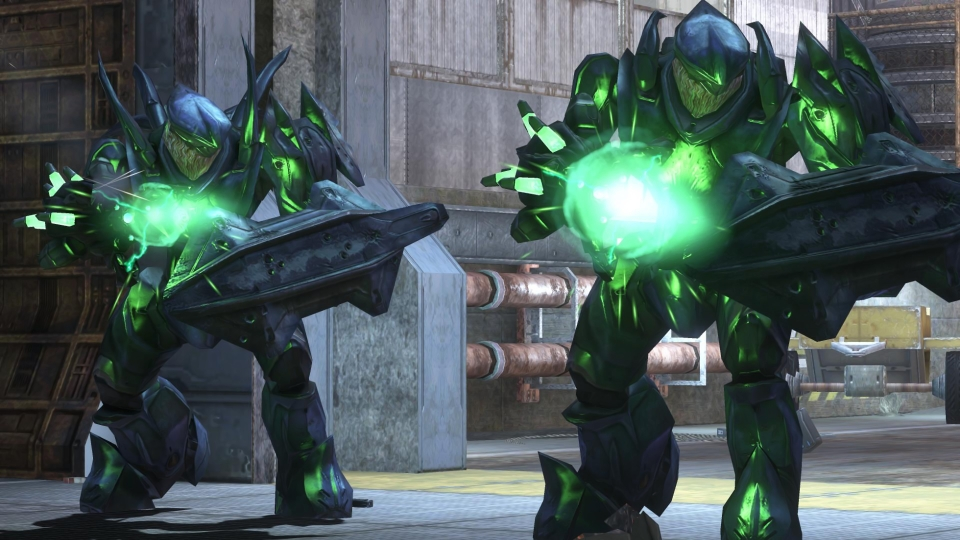 Halo-3-Covenant-Files-4-08-Hunters-Mgalekgolo