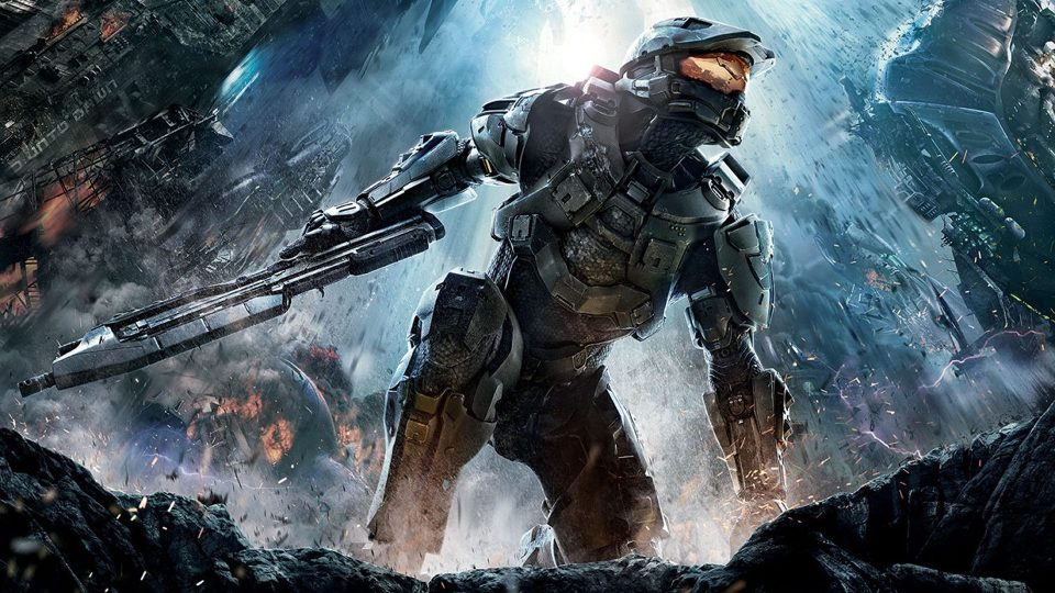 halo-4-oxcgn-screenshot-11