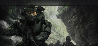 Halo_3_banner