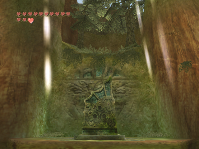 King_Zora's_Grave