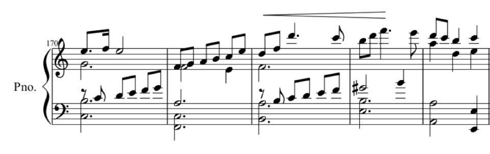 3theme-c-2