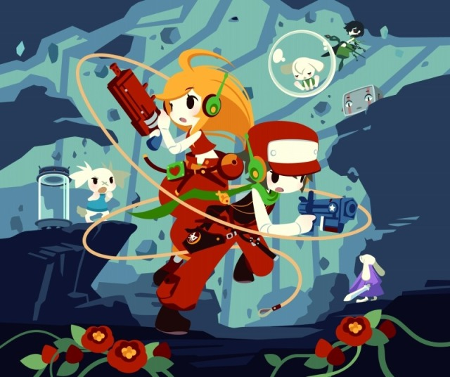FEZ Soundtrack Edition Download Free