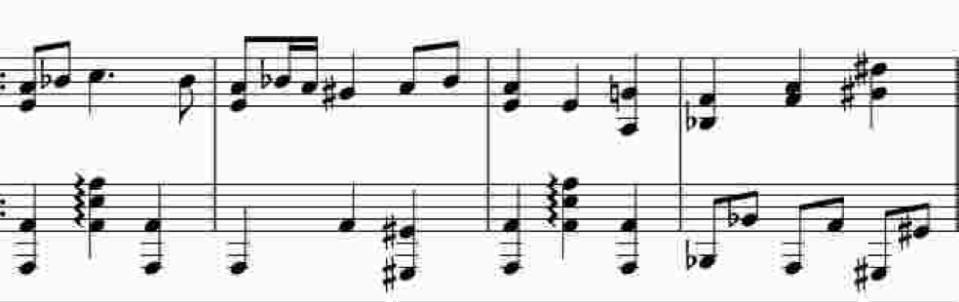 harp-a