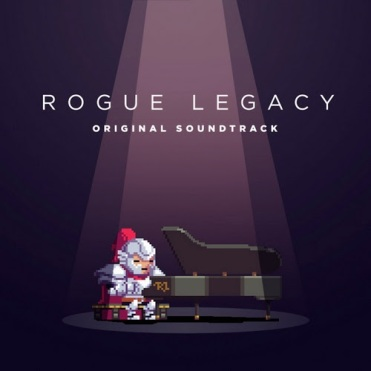 rogue-legacy-original-soundtrack.500