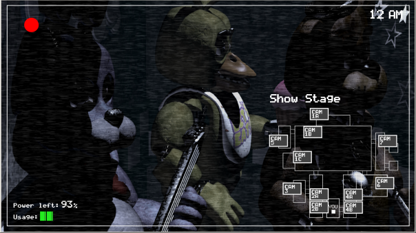 security_cam_view_five_nights_at_freddys