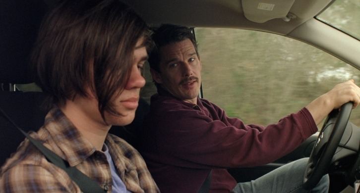 boyhood-Ethan-Hawke-and-Ellar-Coltrane
