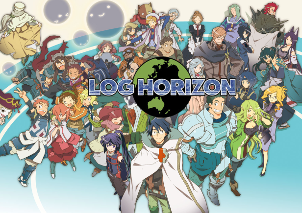 Log Horizon_edited-1