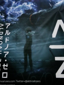 Third-Aldnoah.Zero-Season-2-Visual-Spotted-haruhichan.com-aldnoah.zero-second-season-anime-31