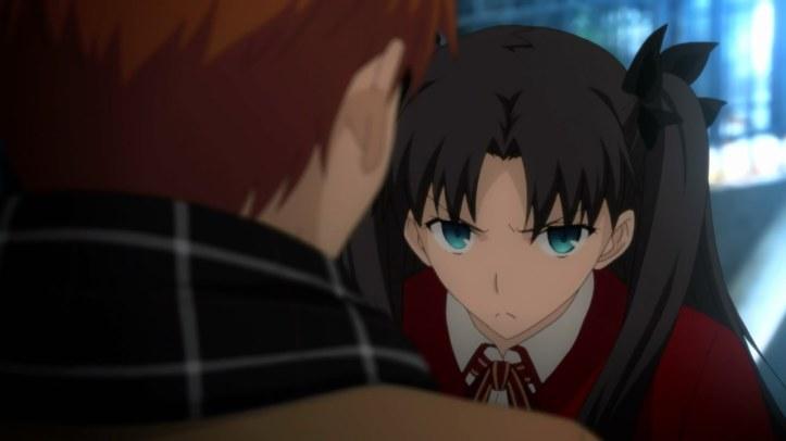Shirou Rin