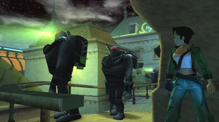 beyond-good-and-evil-screenshot-1