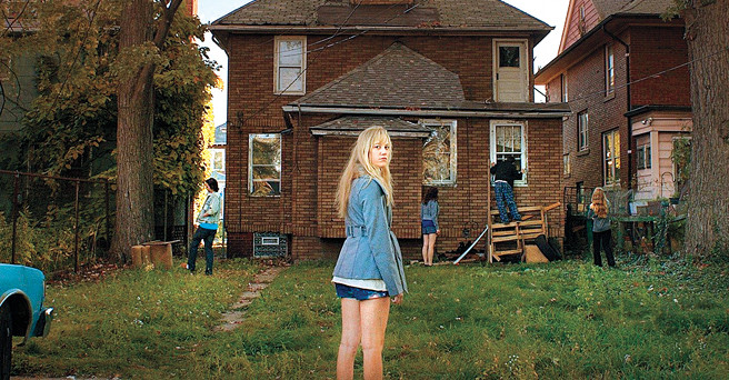 it-follows-interview-2