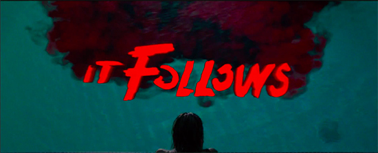 it-follows-trailer-2