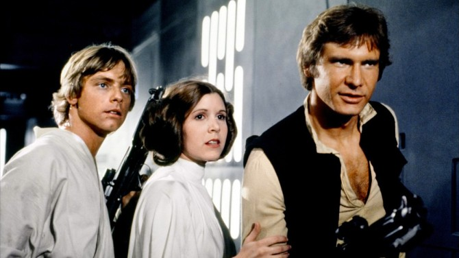 Star-wars-anh1_1