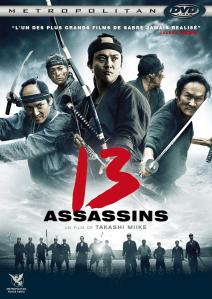 13_assassins_0