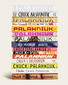 chuckpalahniuk-15