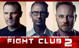 fight-club-2-team
