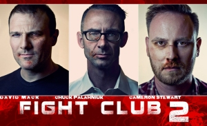 fight-club-2-team