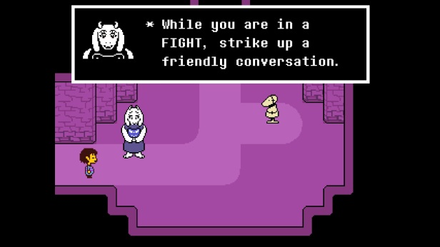undertale-review-8