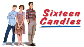Sixteen-Candles-Gallery-1