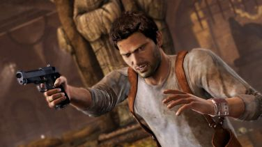 uncharted-collection-2.jpg
