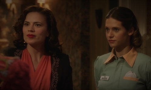 agent-carter-1x3-peggy-and-angie-meet-dotty