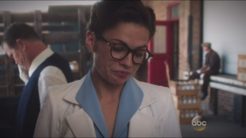 bridge-and-tunnel-agent-carter-dairy-inspector
