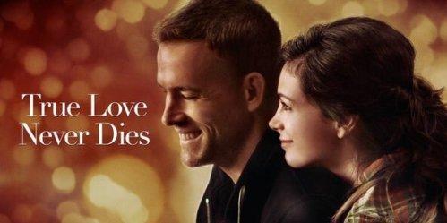 deadpool valentine's poster
