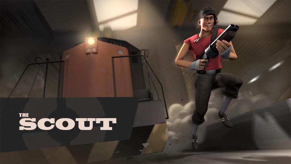 46085_team_fortress_team_fortress_2
