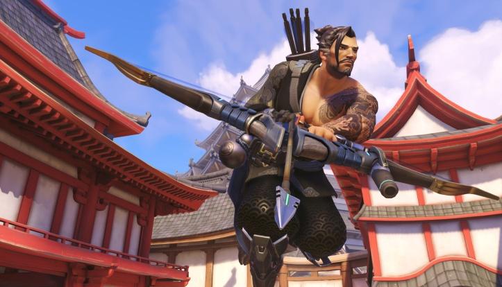 hanzo-screenshot-001