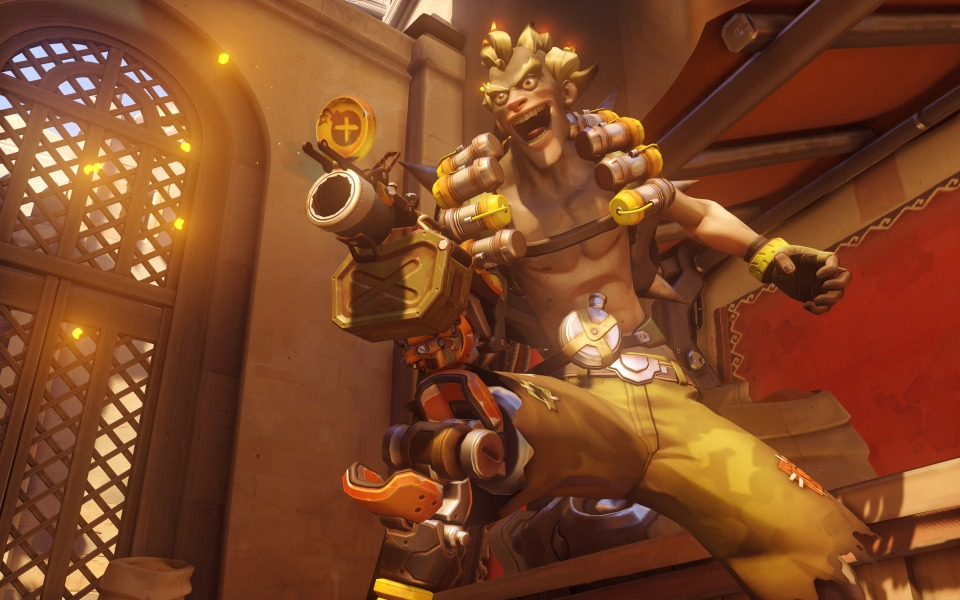 junkrat-screenshot-004