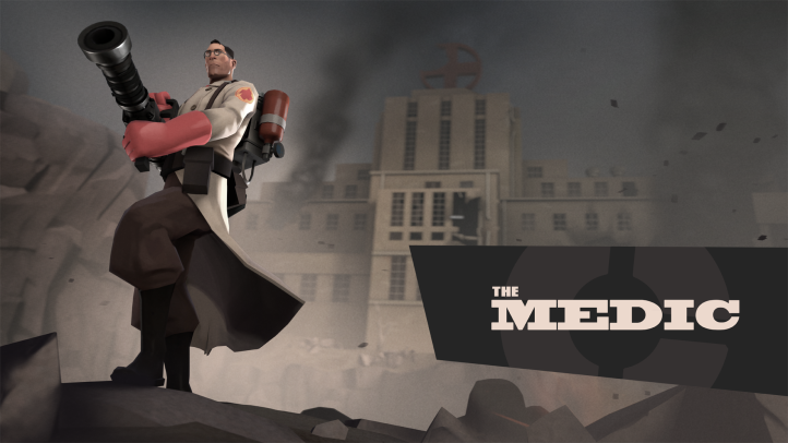 new-tf2-backgrounds-steam-users