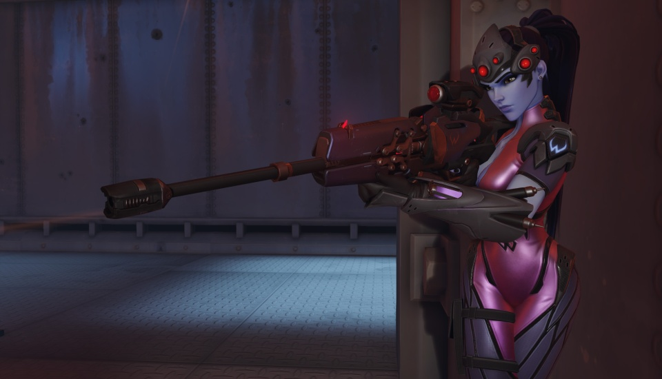 widowmaker-screenshot-004