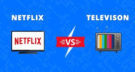 netflix-vs-tv-banner