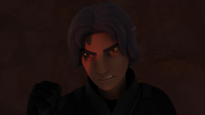 ezra_bridger_sith_eyes_10_by_tala32-d8cejld