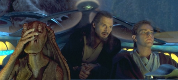 phantom-menace-3