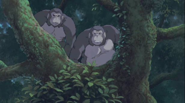 Ape 1.png