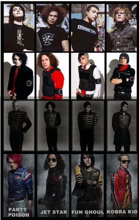 mcr the evolution.png