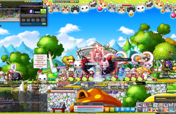 MapleStory-Screen-233873-1-620x400.png