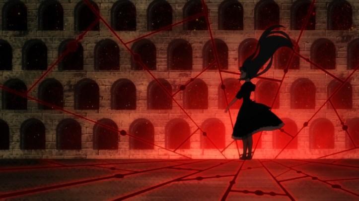 [Pixel] Puella Magi Madoka Magica - Part III - Rebellion[1080p][BD][HEVC][10 bit][Dual Audio][Opus] v2.mkv_snapshot_01.19.15.794